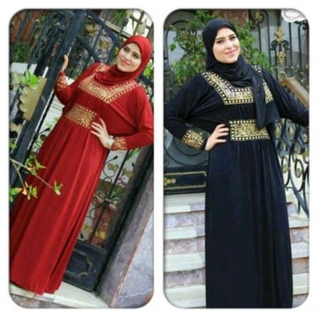 صور ملابس العيد 2015 (1)