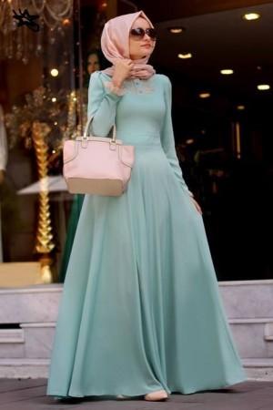 صور ملابس العيد 2015 (3)