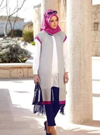 صور ملابس العيد 2015 (4)