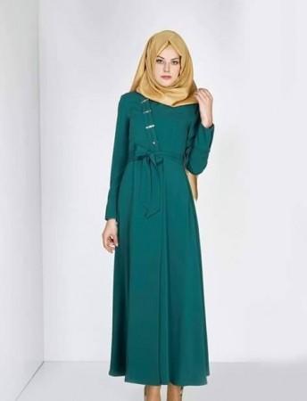 صور ملابس محجبات جديدة ومميزة (1)