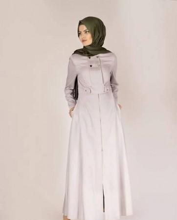 صور ملابس محجبات جديدة ومميزة (3)