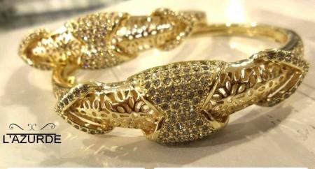 كتالوج مجوهرات لازوردى (5)