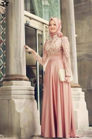 لبس محجبات 2015 (1)