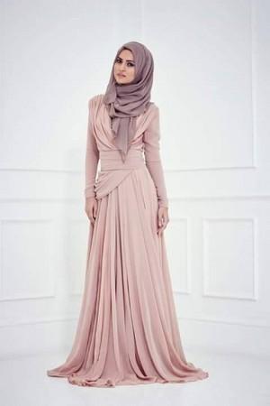 لبس محجبات 2015 (3)