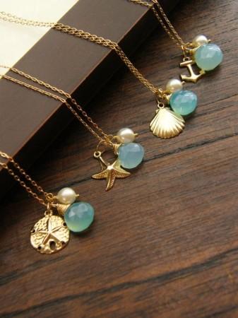 مجوهرات بنات ثمينة (1)