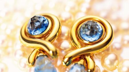 مجوهرات ثمينة (3)