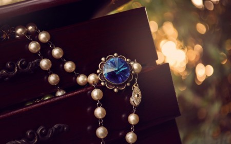 مجوهرات فخمة (1)