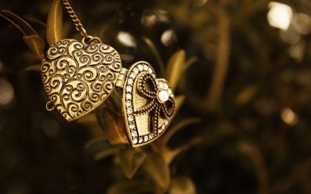 مجوهرات فخمة (2)
