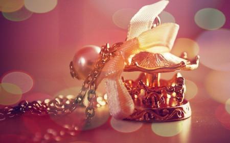 مجوهرات فخمة (3)