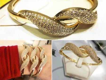 مجوهرات لازوردى بالصور (3)