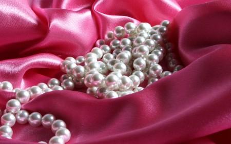 مجوهرات لازوردي (2)