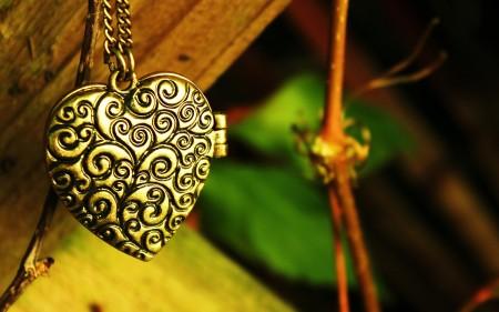 مجوهرات لازوردي (4)