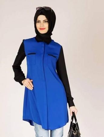 ملابس البنات الشيك (1)