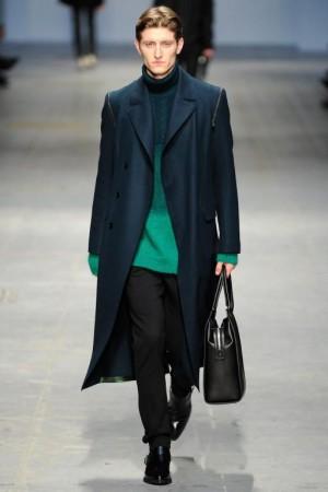 ملابس الشتاء للشباب (2)