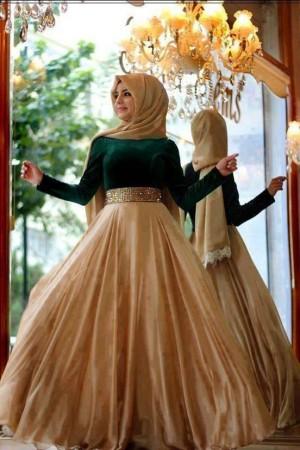ملابس العيد 2015 (2)