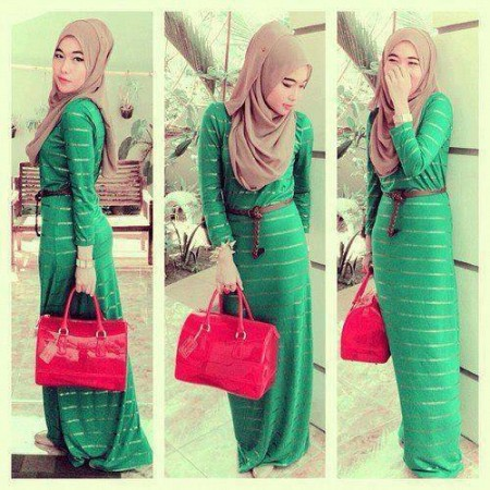 ملابس العيد 2015 (3)