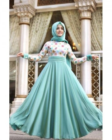 ملابس العيد 2015 (5)
