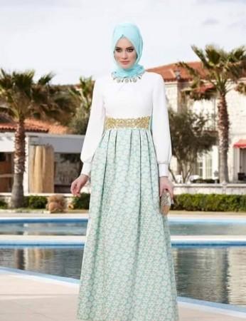 ملابس بنات جامعية (1)