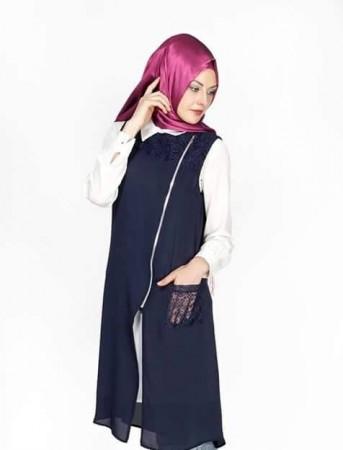 ملابس بنات جامعية (2)