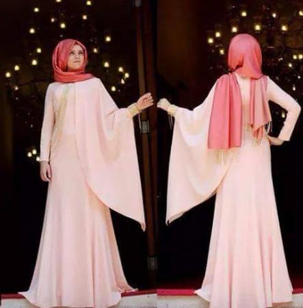 ملابس بنات جامعية (4)