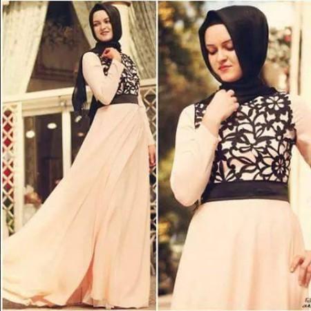 ملابس بنات جامعية (5)