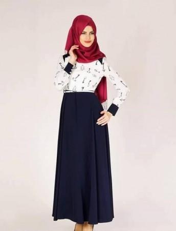 ملابس بنات كبار (1)