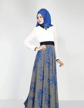 ملابس بنات كبار (3)