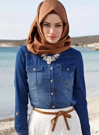 ملابس بنات كبار (4)