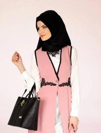 ملابس حريمي (1)
