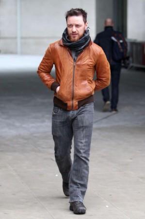 ملابس شباب شتاء 2015 (3)
