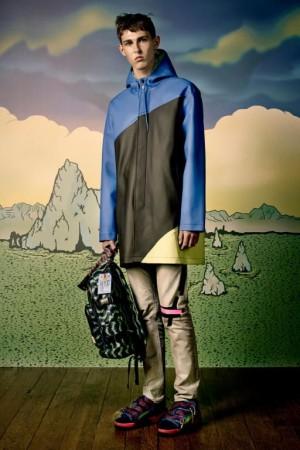 ملابس شباب للشتاء 2015 (3)