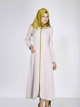 ملابس محجبات جديدة (1)