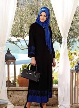 ملابس محجبات (3)