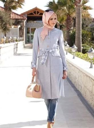 ملابس وازياء بنات (3)