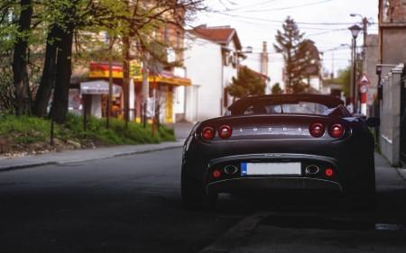 موديلات سيارات جديدة (1)