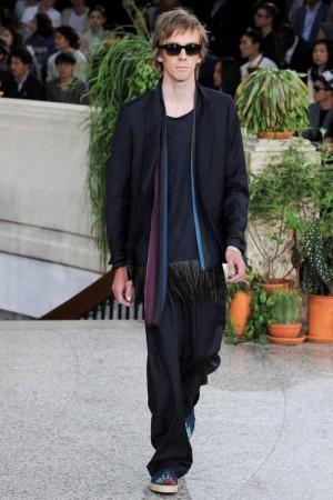موضة ملابس شباب شتاء 2015 (2)