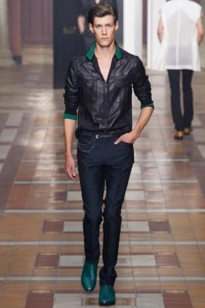 موضة ملابس شتاء 2015 (1)