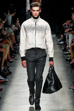 موضة ملابس شتاء 2015 (2)
