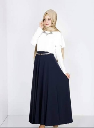 موضة ملابس محجبات (2)