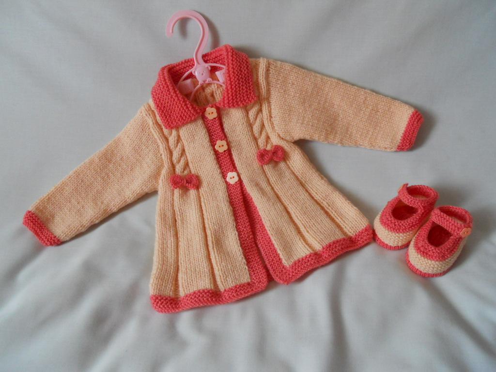 ازياء وملابس اطفال 2016 (1)