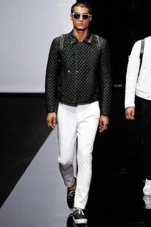 استايل ملابس شباب (3)
