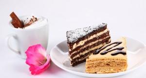 اشكال الحلويات بالصور (5)