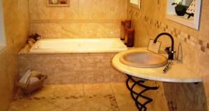 اشكال بانيو جديد للحمامات (2)
