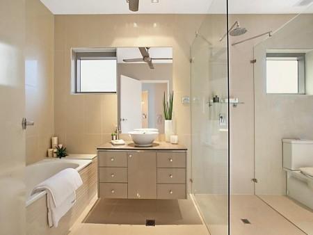 اكسسوارات حمامات (1)