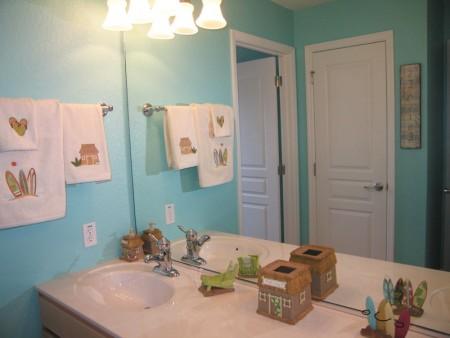 اكسسوارات حمامات (3)