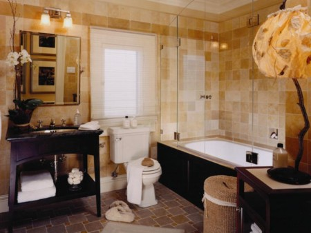 اكسسوار حمامات (4)