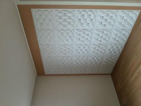 الوان جدران 2 450x338 صور الوان دهانات حوائط المنزل و غرف النوم المودرن و الكلاسيكية