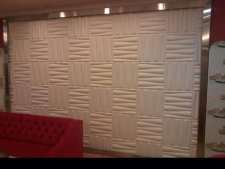 الوان جدران 3 450x338 صور الوان دهانات حوائط المنزل و غرف النوم المودرن و الكلاسيكية