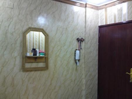 الوان دهانات الحوائط 3 450x338 صور الوان دهانات حوائط المنزل و غرف النوم المودرن و الكلاسيكية