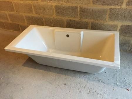 بانيوهات حمامات حديثة مودرن جديدة (1)